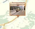 Железнодорожная станция Подкумок