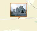 Свято-Никольский храм г. Прохладный