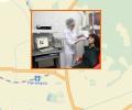Где сделать снимок зуба в Пятигорске?