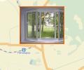 Куда обратиться за установкой пластикового окна в Пятигорске