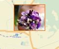 Как выбрать букет для невесты в Пятигорске?