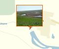 Река Айгурка