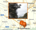 Достопримечательности Северной Осетии - Алании