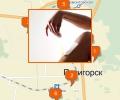 Где сделать восковую эпиляцию в Пятигорске?