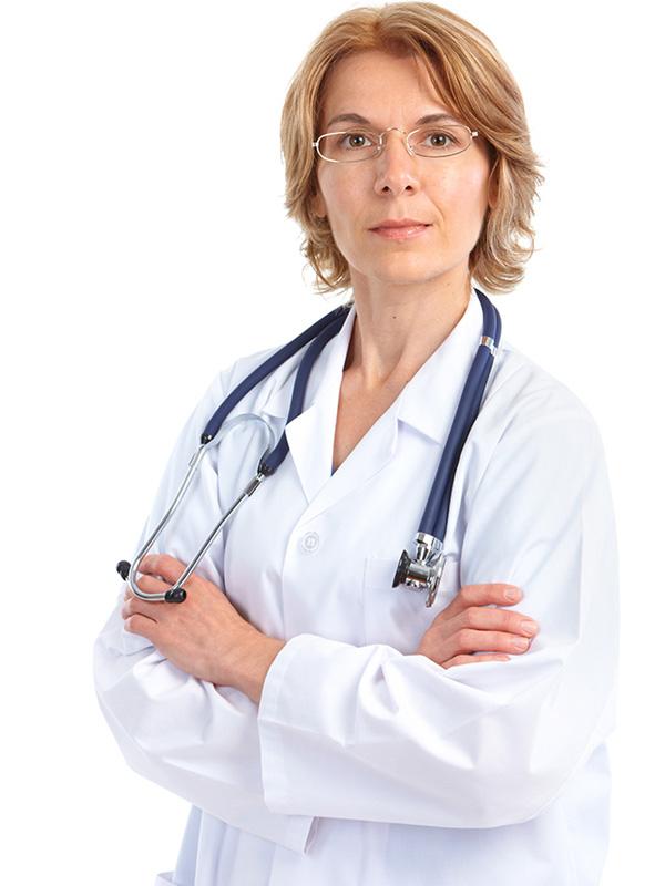 В какой клинике сделать обрезание в Пятигорске?