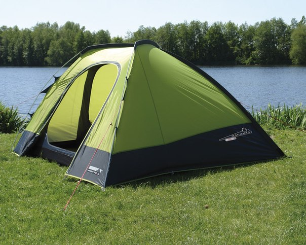 Где купить компас и туристическую палатку в Пятигорске?