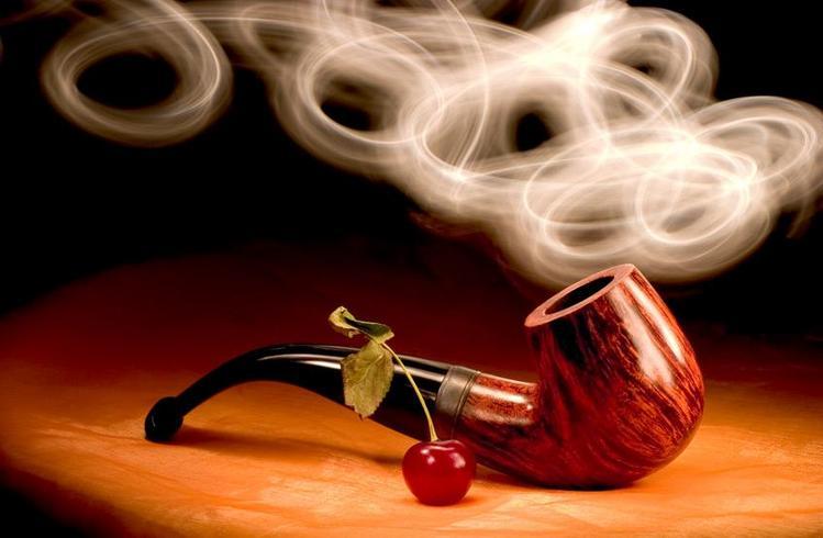 Где в Пятигорске купить трубку и табак?