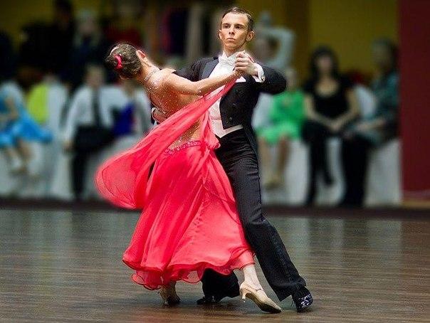 Где обучиться спортивным танцам в Пятигорске?