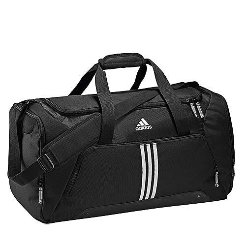 Где продают спортивные сумки в Пятигорске?