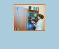 Где купить медицинские книги в Пятигорске?