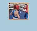 В какой боксерский клуб в Пятигорске отдать ребенка?