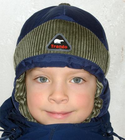 Где купить детские шапки в Пятигорске?