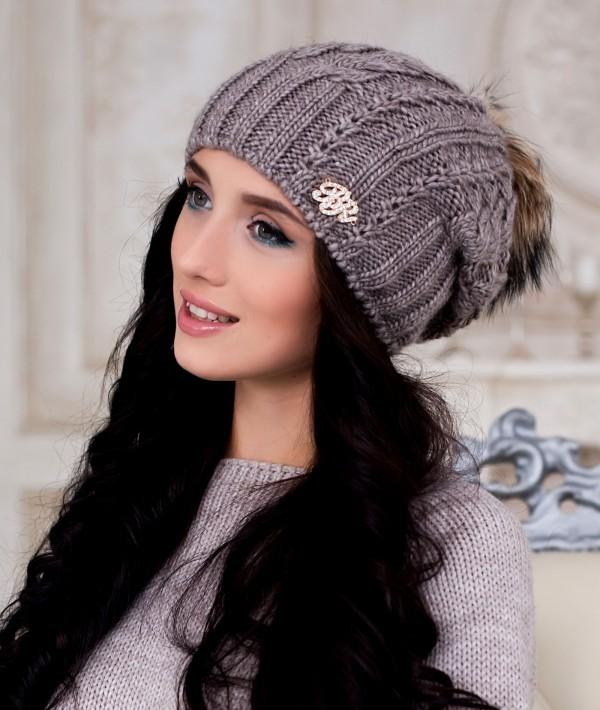Где купить модные головные уборы в Пятигорске?