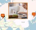 Где найти хорошее ателье в Пятигорске?