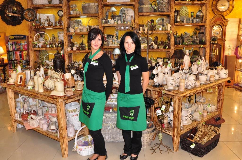 Какие сувениры привезти из Пятигорска?
