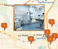 Где купить медицинское оборудование в Пятигорске?