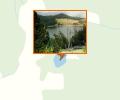 Озеро Хурла Кель