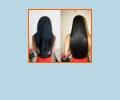 Где сделать выпрямление, ламинирование волос в Пятигорске?