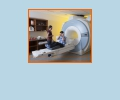 Где в Пятигорске сделать МРТ?