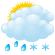 идеальный погода в киреевске на завтра уход термобельем