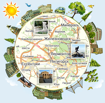 pyatigorskgid.ru